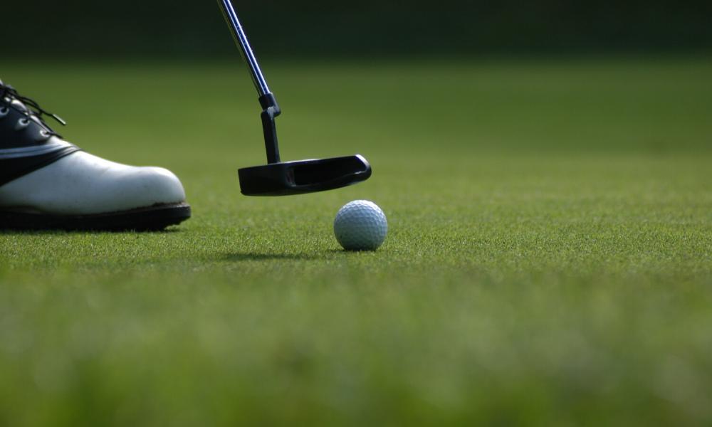 Golf Kanawaki