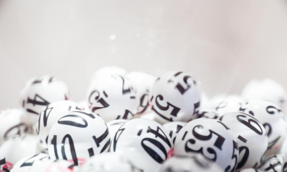 Loterie des Cœurs